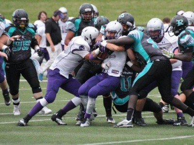 #CFC10 PREVIEWS & PREDICTIONS (1): Showdown in London & potential shootout in Niagara
