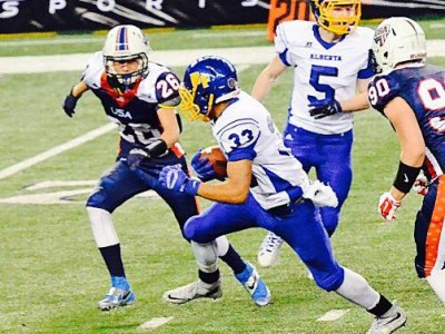 #CFC100 ranking 2nd edition: By the numbers