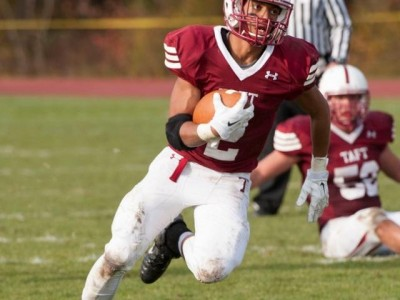 #CFC100 INTERVIEW: Visits & interest dominates ATH Salytchev's recruitment process (VIDEO)