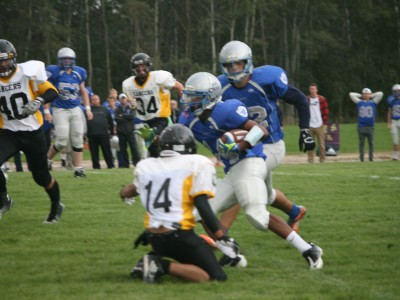 CFC Playoff Preview (MB): Can the Pirates sink the Raiders?