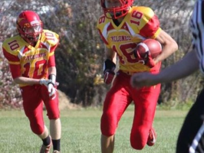 #CFC50 high school preview (SASK): Central Cyclones