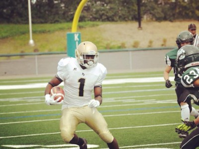 #CFC100 INTERVIEW: RB Kubongo coy about future plans (VIDEO)