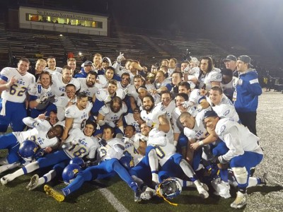 UBC captures Uteck Bowl, off to first Vanier Cup since 1997 [stats]