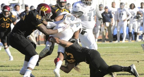 Photo credit: JuCo Football Forer