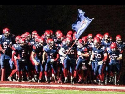 """CFC National Playoff Previews & Predictions (NB): """"Our guys have been preparing physically all season long"""""""