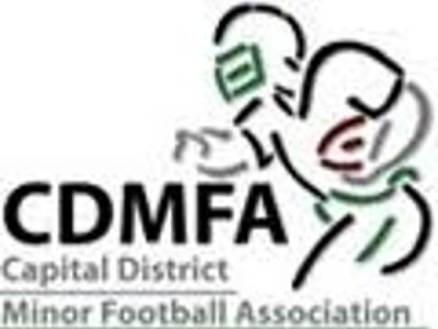 CDMFA Championships set for this weekend