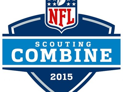 2016 NFL Combines: Canadians on scouts' radars