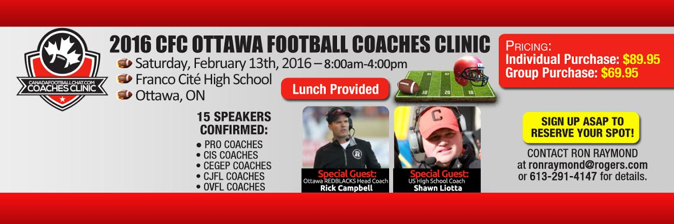 coach clinic banner feb 1st
