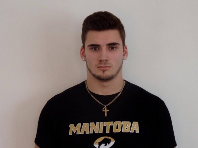 """Western """"one of the most elite"""" programs nationally says #CFC100 recruit (VIDEO)"""