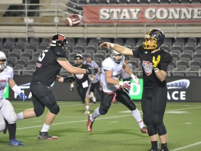 """#CFCOPC GAME PREVIEW: """"We are in a very tough battle…we want to be competitive"""""""