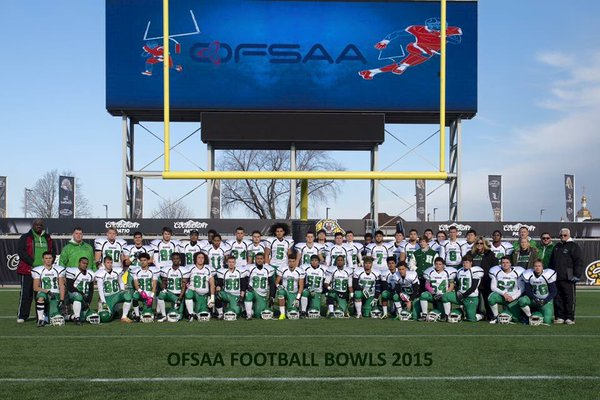 WF-Herman-Green-Griffins-2015-OFSAA-Bowl-Champions