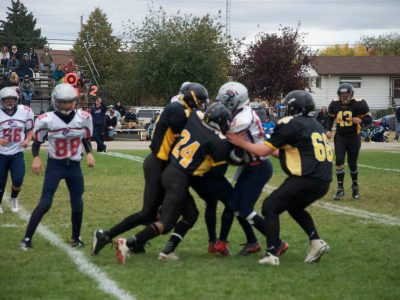#CFC50 high school preview (AB): Cold Lake Royals