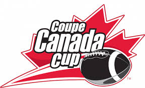 Eleven #CFC100s named to Football Canada Cup All-Star Roster