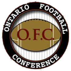 Ten #CFC100 players announced as OFC All-Stars