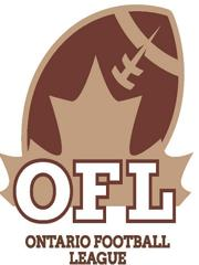 OFL announces expansion in 2016