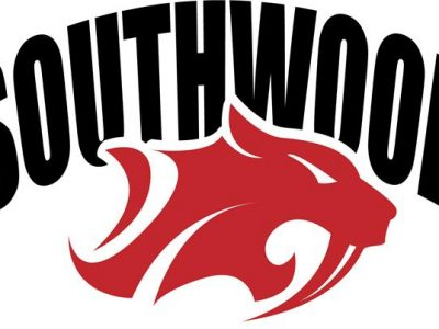 "High school team preview (Southwood Sabres – ON): ""Hoping to continue progress"""