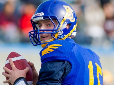 UBC Thunderbirds preview: The hype is real