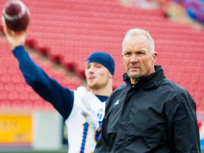 Nill says Vancouver's quality of life can be used to recruit top players (AUDIO)