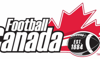 Football Canada unveils U18 coaching staff for Orlando