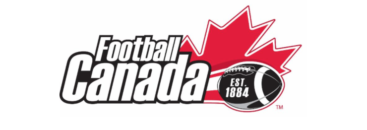 Football Canada unveils U18 national team for 2017 series against U.S.