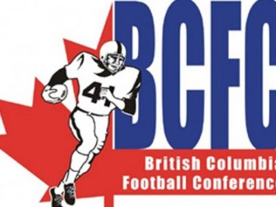 Week 4 BCFC Preview