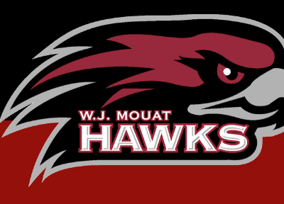#CFC50 high school preview (BC): WJ Mouat Hawks