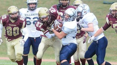 n-k-football-092316-1-ss_26a6c___gallery
