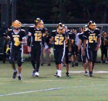 dhs-linebackers