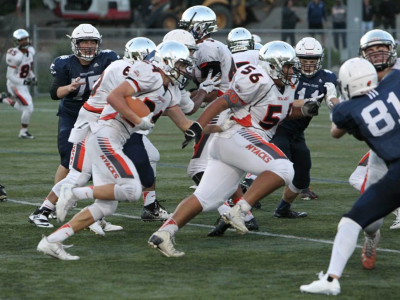 #CFC50 Games of the week (West/Atlantic) PREVIEW [7]: Another wild one in AB, a charged event in SK, and anyone's day in BC
