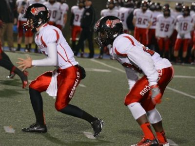 #CFC50 2016 high school RANKINGS (7): Stakes getting higher as playoffs begin