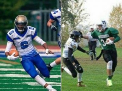 HS Players of the week (BC) [2]: Best, Philpot named, plus honourable mentions