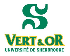 Sherbrooke brings in 3 like-minded commits