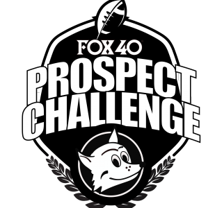 REGISTER NOW: Fox 40 Prospect Challenge tryout 2019-2020