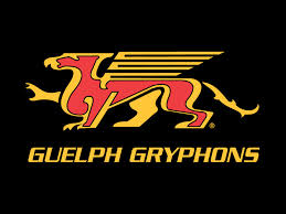 Guelph commits know what to expect from coaches
