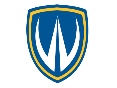U Sports JOBS: Windsor Lancers looking for coaches
