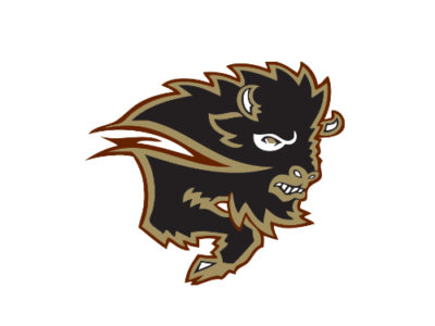 Manitoba Bisons was 'always my number one'