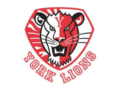 Job Position: Full-time assistant coach – York Lions