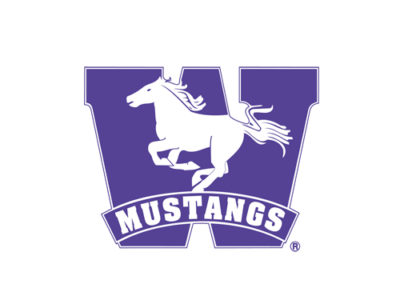Mustangs 'incredible sense of family' draws two