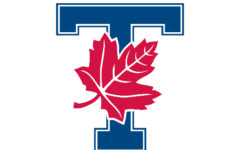 CFC100 plus another commit believe in U of T