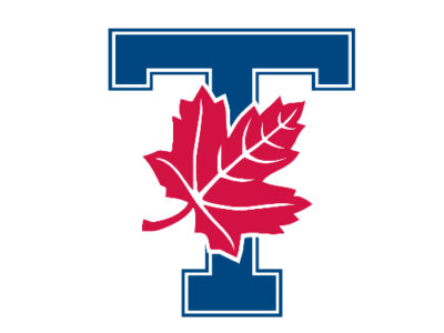 Commits excited to help University of Toronto Varsity Blues succeed