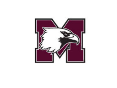 McMaster welcomes 9 to team