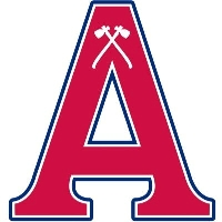 Acadia Axemen brings in 12 commits