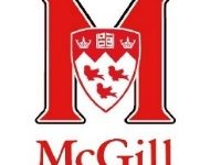 McGill football 'improving tremendously'