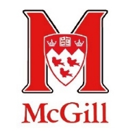 McGill right fit for commits