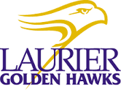 Laurier coaches 'are amazing'