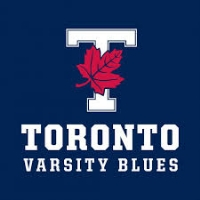 Varsity Blues haul in 'good group of players'