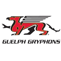 Gryphons commits feel at home