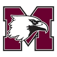 Marauders add two in-province commits for 2020