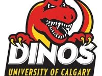 Calgary Dinos welcome versatile commit to team