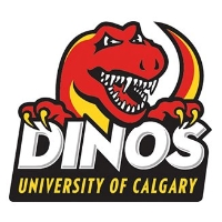 Recruiting Analysis: Dinos stock up with four CFC100s, plus FPC receiver